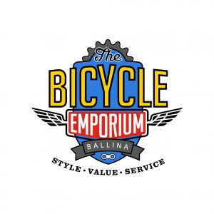 The Bicycle Emporium