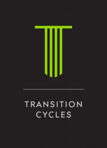 Transition Cycles